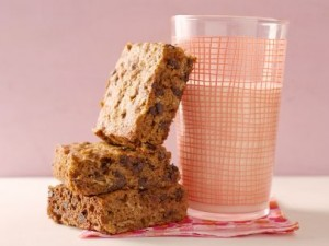 FNK_Healthy-Kids-Oatmeal-Chip-Blondies_s4x3.jpg.rend.sni12col.landscape