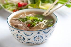 Vietnamese-Pho-Recipe-1