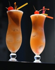 amber-cloud-cocktail