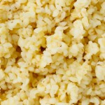 Guide: The Healthiest Foods of All Time (with Recipes) – Bulgur