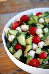 c34d4d67f504e5d3_caprese-salad.xxxlarge_2x