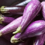 Guide: The Healthiest Foods of All Time (with Recipes) – Eggplant