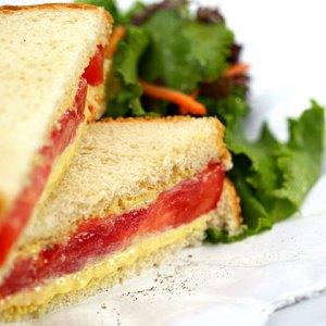 floyds-tomato-sandwich-x