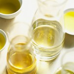 Guide: The Healthiest Foods of All Time (with Recipes) – Extra-Virgin Olive Oil