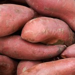 Guide: The Healthiest Foods of All Time (with Recipes) – Sweet Potatoes