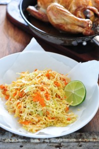 thai_slaw_TSOLC_recipe-681x1024