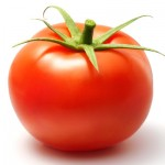 Guide: The Healthiest Foods of All Time (with Recipes) – Tomatoes