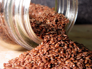 flax-seed-1-300x225
