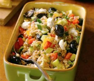 mediterranean-cooking-farro-salad-rotator (1)