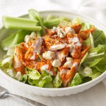 Yummy Diabetes-Friendly Salad Recipes