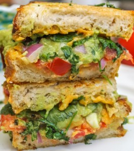 Guacamole-Grilled-Cheese-Full-600x678