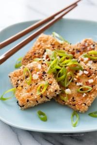 sesame-crusted-tofu2