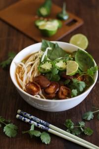 pho-soup-with-sauteed-shiitake-mushrooms-1