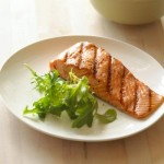 5 Foods to Eat to Beat Diabetes