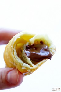 3-Ingredient-Nutella-Croissants-2