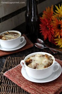 rp_Easy-Slow-Cooker-French-Onion-Soup-2a-wm.jpg