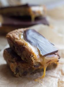 Salted-Caramel-Dark-Chocolate-Blondies-13-of-1