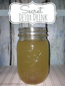 secret-detox-drink