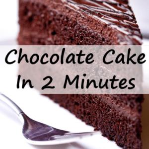 chocolate-cake-2-min-f-300x300