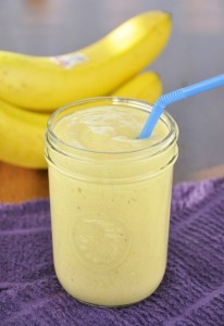 Melt-Belly-Fat-Like-Crazy-by-Drinking-This-Delicious-Smoothie-Every-Day