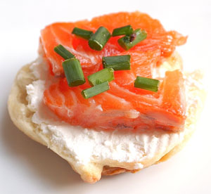 bagel-and-lox