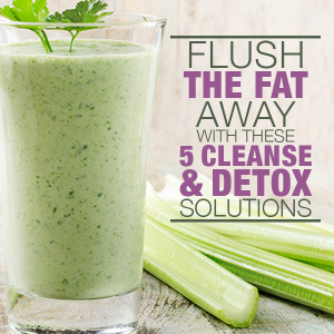 Flush-The-Fat-Away-With-These-5-Cleanse-And-Detox-Solutions
