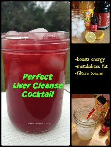 Liver-Cleanse-Cocktail-collage
