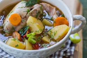 Crock-Pot-Rustic-Chicken-Stew