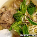 10 delicious Vietnamese dishes