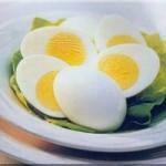 13 Healthy Foods Under $1 per Serving