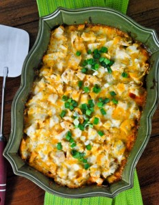 Chicken-Tamale-Casserole-1-of-12