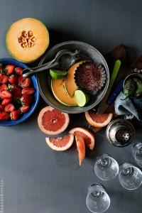 Grilled-Spicy-Margarita-Ingredients-via-Bakers-Royale