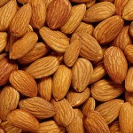 Guide: The Healthiest Foods of All Time (with Recipes) – Almonds