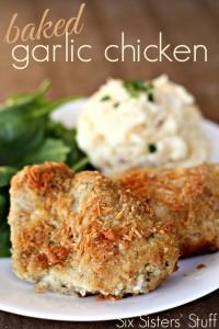 baked-garlic-chicken-700x1050