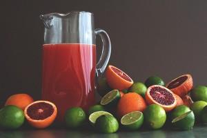 blood.orange.margarita.pitcher.recipe.3.2
