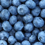 Guide: The Healthiest Foods of All Time (with Recipes) – Blueberries