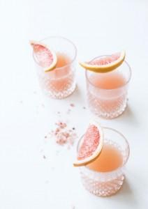 grapefruit-margarita-recipe-apartment-34
