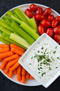 greek-yogurt-ranch-dip4+srgb.