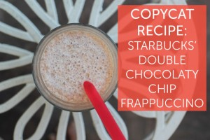 starbucks-copycat-frappe-top-web-copy1