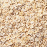 Guide: The Healthiest Foods of All Time (with Recipes) – Steel-Cut Oatmeal