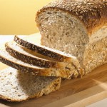 Guide: The Healthiest Foods of All Time (with Recipes) – Whole-Wheat Bread