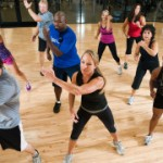 The highs and lows of a Group Fitness Movement