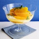 Our Best Low-Calorie Dessert Recipes