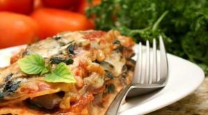Turkey-Mushroom-Lasagne