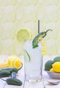Jalapeno-Lemonade-with-Garnish-600x886