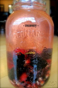 Recovery-VW-Final2-682x1024