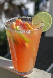 Roasted-Grapefruit-Habanero-Margarita-Full-600x874