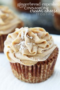 gingerbread-cupcakes-2title