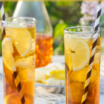 3 Healthy Drinks for Summer