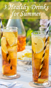 3-Healthy-Drinks-for-Summer-from-eMeals